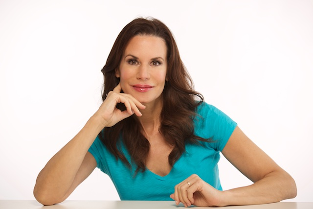 Episode 2: with Lori Shemek: Lose Weight and Gain Optimal Health