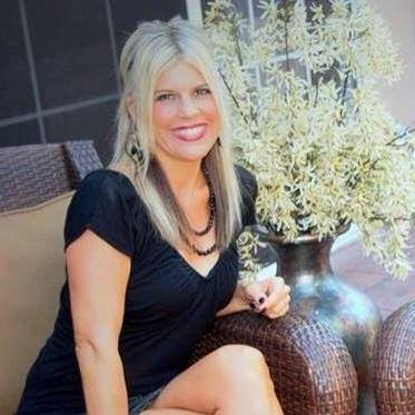 Episode 15: Kim Somers Egelsee: Opening Up to Your True and Most Amazing Self