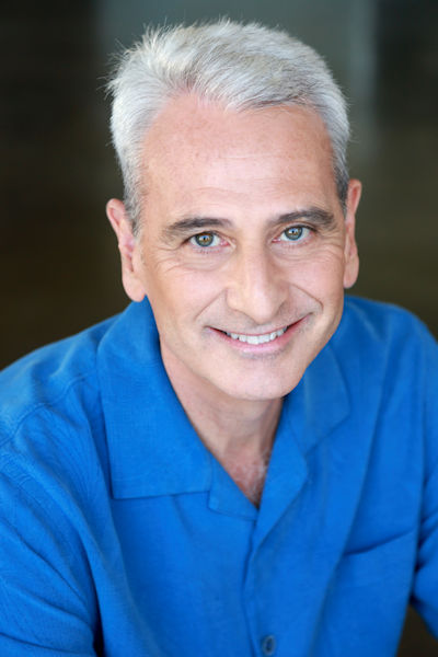 Episode 24: Jeffrey Lipsius: Using the Power of Meditation for Self-Discovery and Success